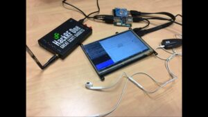 What is HackRF One ?