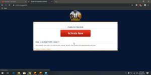 pubg hacks free