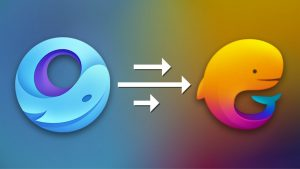 How to downgrade Gameloop Back To Tencent Gaming Buddy