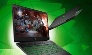 best gaming laptops 2020
