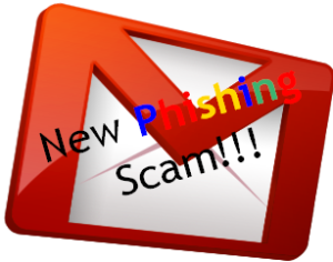 Gmail Phishing Page 2020 Free Download