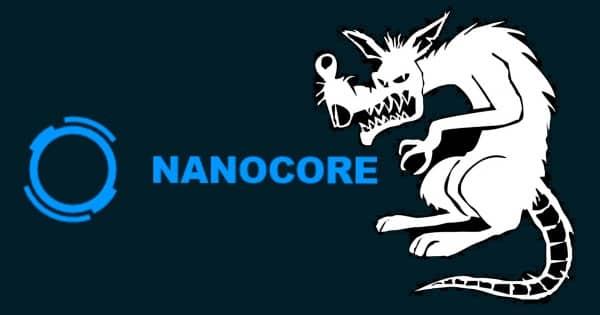 NanoCore RAT Crack Free Download