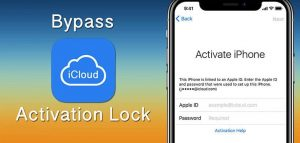 ICloud activation lock removal – Step by Step Tutorial