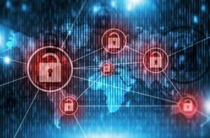 Why BGP Hijacking Remains a Security Scourge for Organizations Worldwide?