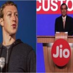 FACEBOOK jio news