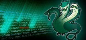 How to Crack Online Password with Tamper Data & THC Hydra