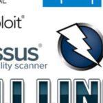 best kali linux tools