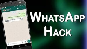How to Hack WhatsApp Account || Whatsapp Hacking Complete Step By Step