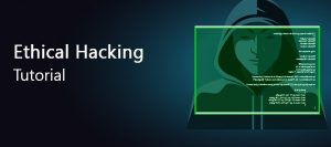 Ethical Hacking Complete Tutorial Step By Step Guide Part-2