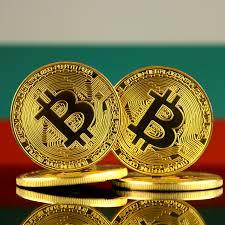 How To Get Free Bitcoins || Top 5  Methods