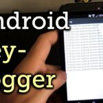 Best Free Keylogger For Android 2021: Undetectable & No Root