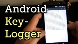 Best Free Keylogger For Android 2021