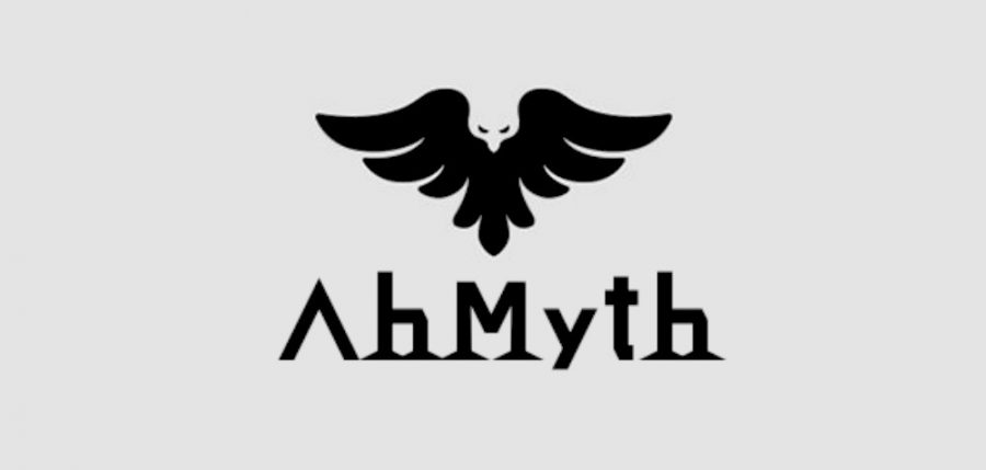 Android Remote Administration Tool: AhMyth Rat for windows